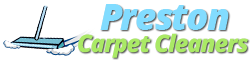 Preston Carpet Cleaners